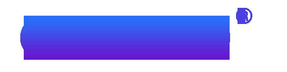 OKMG®软件中心