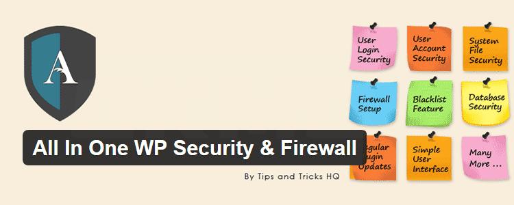 wp-security-plugins-05_wpdaxue_com