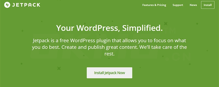 wp-security-plugins-02_wpdaxue_com