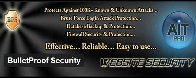 wp-security-plugins-07_wpdaxue_com