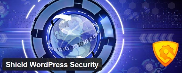 wp-security-plugins-09_wpdaxue_com