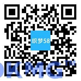 响应式金融投资理财类网站织梦模板(自适应手机端)