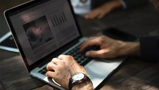 建立网站需要什么?