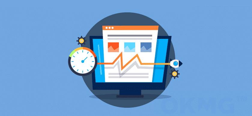 WordPress网站安装插件会减慢您的网站速度吗?