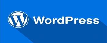 WordPress如何禁止特定用户修改密码